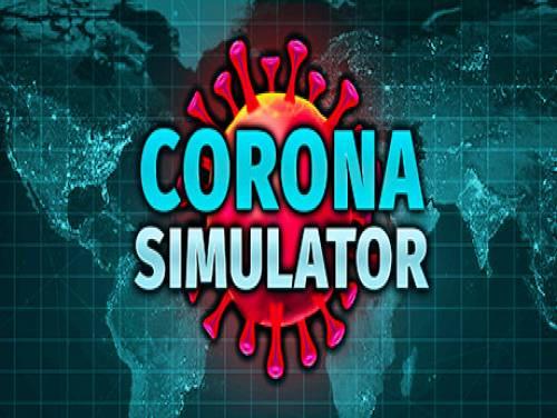 Trucchi di Corona Simulator per PC