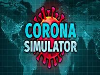 Tipps und Tricks von Corona Simulator