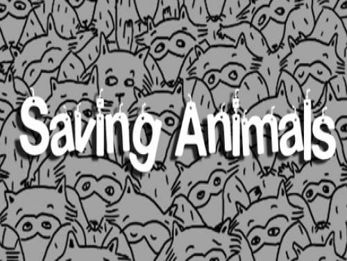 Trucchi di Saving Animals per PC
