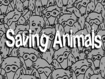 Tipps und Tricks von Saving Animals