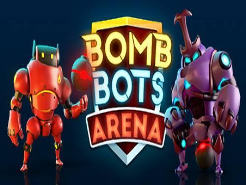 Trucchi di Bomb Bots Arena per PC
