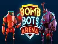 Tipps und Tricks von Bomb Bots Arena