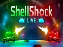 ShellShock Live: Truques e codigos