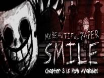 My Beautiful Paper Smile: Astuces et codes de triche