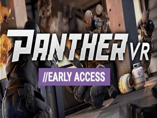 Truques de Panther VR para PC