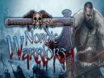 Nordic Warriors: Trucchi e Codici
