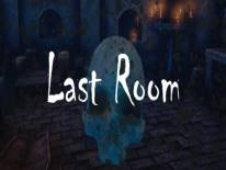 Last Room: Trucos y Códigos