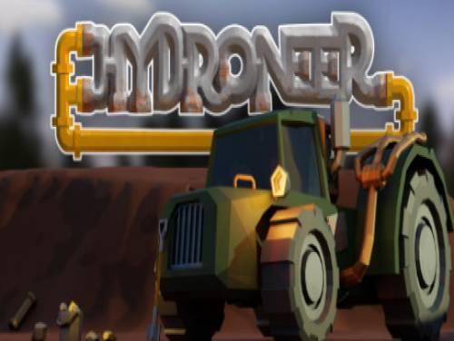 Hydroneer: Videospiele Grundstück