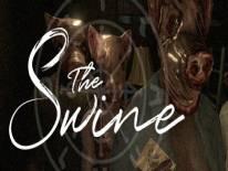 The Swine: Trucchi e Codici