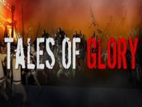 Tales Of Glory: Trucchi e Codici