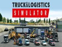 Truck and Logistics Simulator: Trucchi e Codici