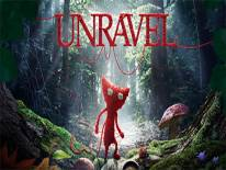 Unravel: Cheats and cheat codes