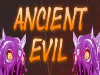 ANCIENT EVIL: Trucchi e Codici