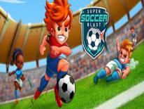 Super Soccer Blast: Truques e codigos