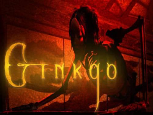 Ginkgo: Trama del juego