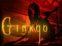 Trucos de Ginkgo
