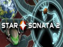 Cheats and codes for Star Sonata 2