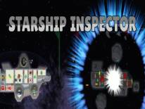 Cheats and codes for Starship Inspector
