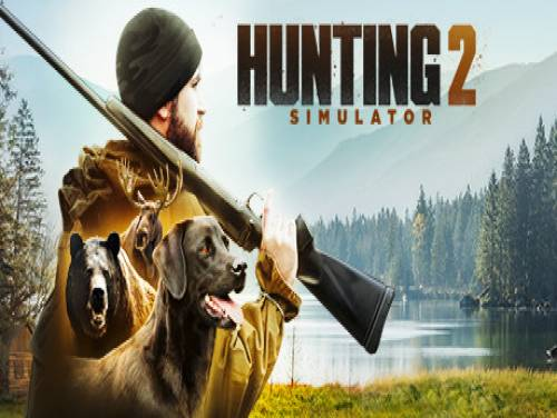 Hunting Simulator 2: Plot of the game