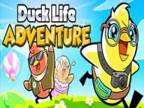Trucchi e codici di Duck Life: Adventure