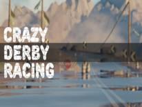 Crazy Derby Racing: Tipps, Tricks und Cheats