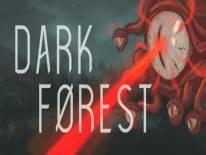Dark Forest: Astuces et codes de triche