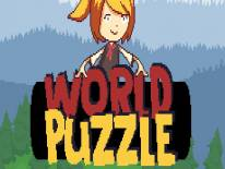 World Puzzle: Trucs en Codes