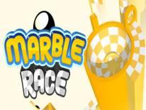 Marble Race: Trucchi e Codici