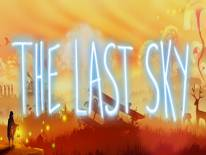 The Last Sky: Tipps, Tricks und Cheats