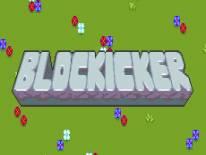 Blockicker: Tipps, Tricks und Cheats