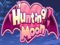 Hunting Moon - Depression *ECOMM* Succubus: Trucchi e Codici