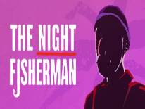 Trucchi e codici di The Night Fisherman