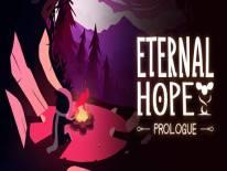 Eternal Hope: Prologue: Trucs en Codes