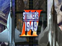 STRIKERS 1945 III: Trucos y Códigos