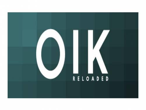Oik Reloaded: Trama del Gioco