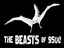 The Beasts Of 9500: Cheats and cheat codes