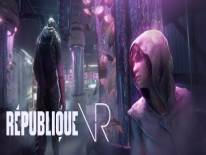 Republique VR: Tipps, Tricks und Cheats