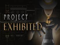 Project Exhibited: Tipps, Tricks und Cheats