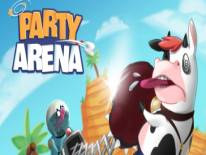 Party Arena: Board Game Battler: Коды и коды