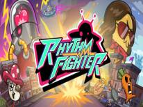 Rhythm Fighter: Cheats and cheat codes
