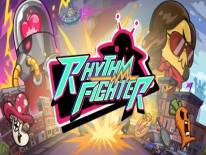 Rhythm Fighter: Коды и коды