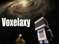 Voxelaxy [Remastered]: Tipps, Tricks und Cheats