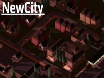 Cheats and codes for NewCity