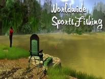 Worldwide Sports Fishing: Trucchi e Codici