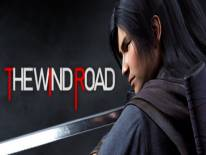 Cheats and codes for The Wind Road 紫塞秋风