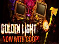 Читы Golden Light