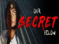 Читы Our Secret Below