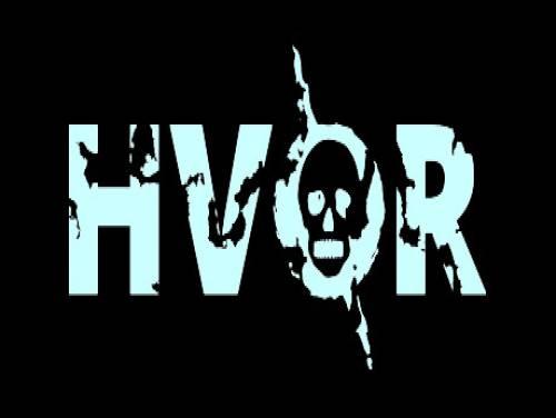 HVOR: Сюжет игры