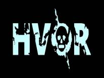 Cheats and codes for HVOR