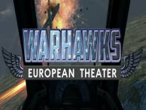 Cheats and codes for Warhawks